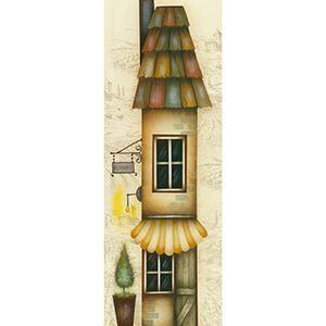 Papel-Decoupage-Arte-Francesa-Litoarte-AFVE-062-228x62cm-Casa-Restaurante