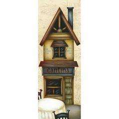 Papel-Decoupage-Arte-Francesa-Litoarte-AFVE-063-228x62cm-Casa-Cantina