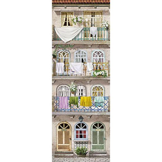 Papel-Decoupage-Arte-Francesa-Litoarte-AFVE-064-228x62cm-Varal-Italia