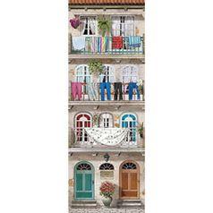 Papel-Decoupage-Arte-Francesa-Litoarte-AFVE-065-228x62cm-Varal-Italia