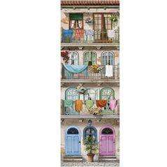 Papel-Decoupage-Arte-Francesa-Litoarte-AFVE-066-228x62cm-Varal-Italia