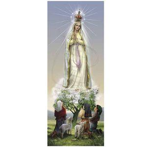 Papel-Decoupage-Arte-Francesa-Litoarte-AFVM-016-17x42cm-Nossa-Senhora-de-Fatima