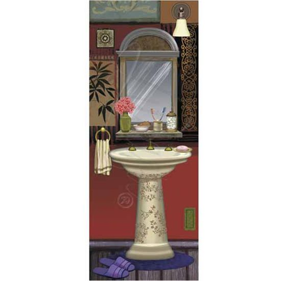 Papel-Decoupage-Arte-Francesa-Litoarte-AFVM-020-17x42cm-Banheiro