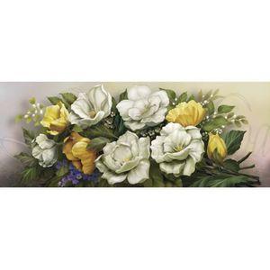 Papel-Decoupage-Arte-Francesa-Litoarte-AFVM-042-17x42cm-Magnolias
