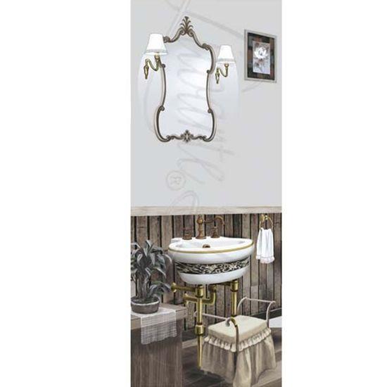 Papel-Decoupage-Arte-Francesa-Litoarte-AFVM-050-17x42cm-Banheiro