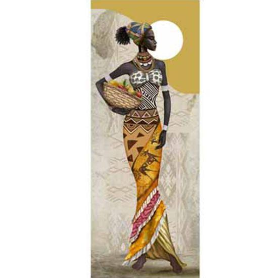 Papel-Decoupage-Arte-Francesa-Litoarte-AFVM-053-17x42cm-Angolana-com-Cesto-Frutas