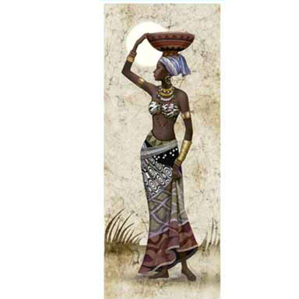 Papel-Decoupage-Arte-Francesa-Litoarte-AFVM-055-17x42cm-Angolana-Pote-na-Cabeca