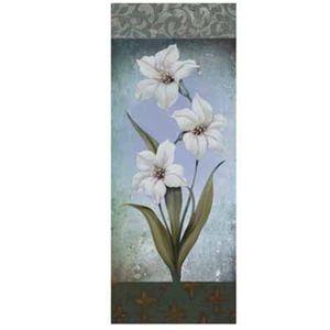 Papel-Decoupage-Arte-Francesa-Litoarte-AFVM-061-17x42cm-Lirios