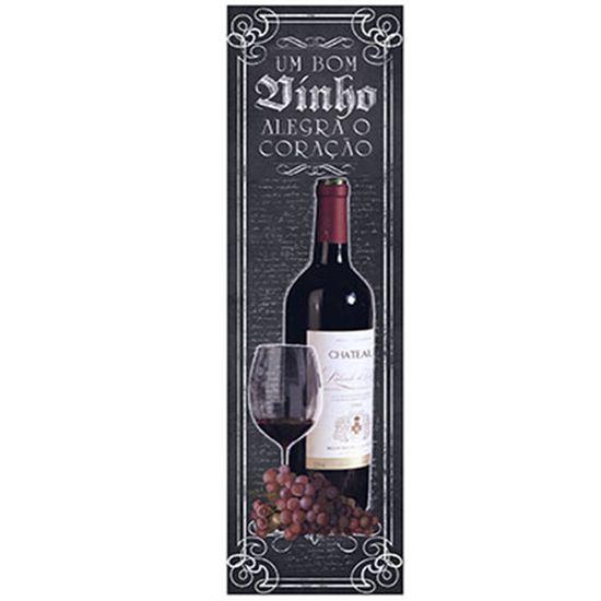 Papel-Decoupage-Arte-Francesa-Litoarte-AFVP-009-10x328cm-Vinho-Tinto