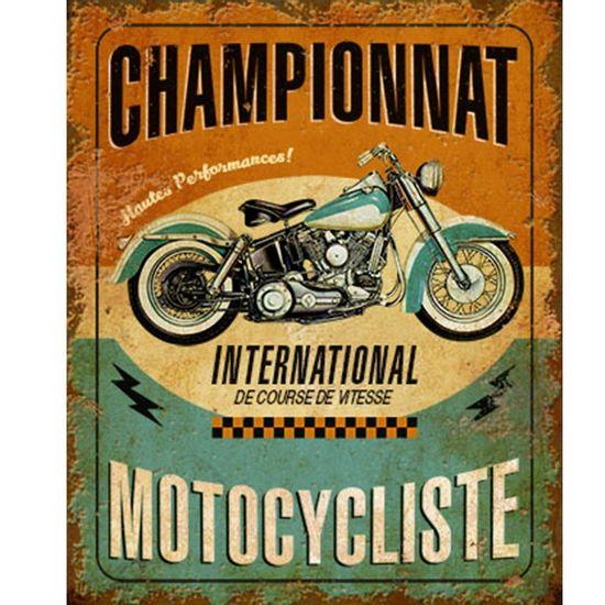Placa-Decorativa-em-MDF-Litoarte-DHPM-211-24x19cm-Placa-Moto-Championnat