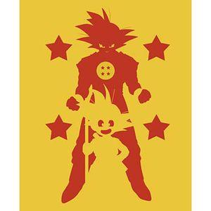 Placa-Decorativa-em-MDF-Litoarte-DHPM-412-24x19cm-Super-Heroi