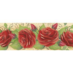 Barra-Adesiva-Litoarte-BDA-IV-781-436x4cm-Rosas-Vermelhas