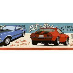 Barra-Adesiva-Litoarte-BDA-IV-785-436x4cm-Carros-Vintage