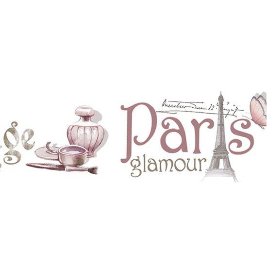 Barra-Papel-Transfer-Litoarte-45x4cm-BPT-IV-001-Paris-Glamour-Vintage