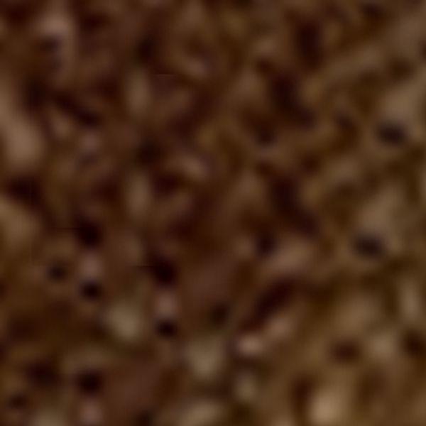 7981---Ouro-Negro
