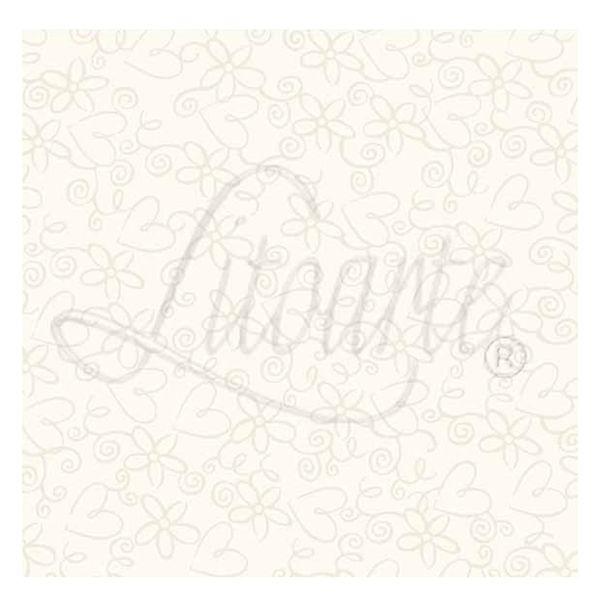 Papel-Scrapbook-Litoarte-305x305cm-SS-002-Flores