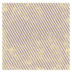 Papel-Scrapbook-Litoarte-305x305cm-SS-032-Listras-Lilas