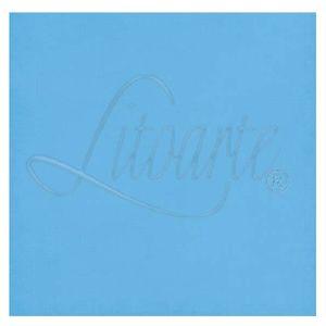 Papel-Scrapbook-Litoarte-305x305cm-SS-042-Azul