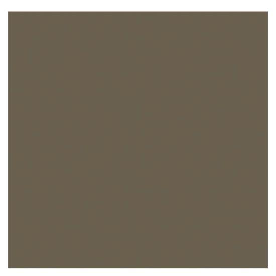 Papel-Scrapbook-Litoarte-305x305cm-SS-048-Marrom