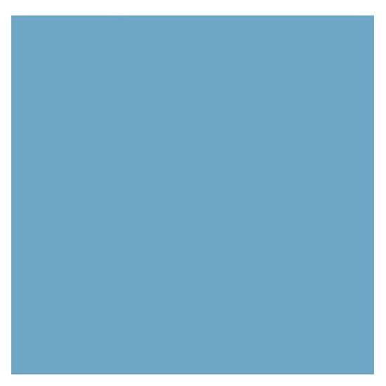Papel-Scrapbook-Litoarte-305x305cm-SS-052-Azul
