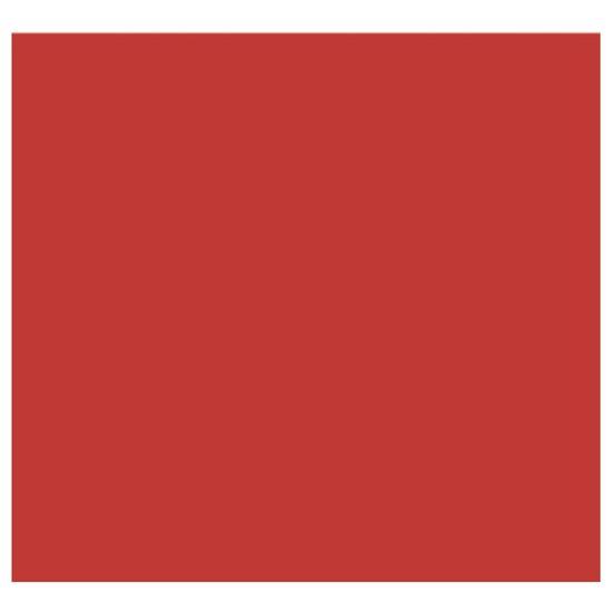 Papel-Scrapbook-Litoarte-305x305cm-SS-069-Vermelho