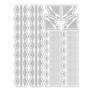 Decalque-Decorativo-Litoarte-DQ1-023-Jogo-de-Rendas-by-Lili-Negrao