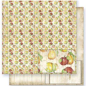 Papel-Scrapbook-Litoarte-SD1-022-305x305cm-Frutas-e-Madeira-by-Lili-Negrao