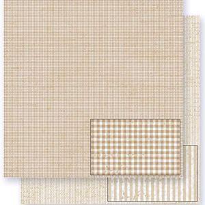 Papel-Scrapbook-Litoarte-SD1-023-305x305cm-Flores-e-Listras-by-Lili-Negrao