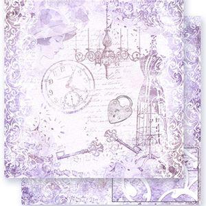 Papel-Scrapbook-Litoarte-SD1-030-305x305cm-Moca-Cadeado-e-Chave-by-Lili-Negrao