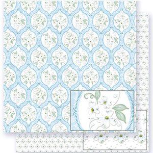 Papel-Scrapbook-Litoarte-SD1-033-305x305cm-Flores-Brancas-by-Lili-Negrao