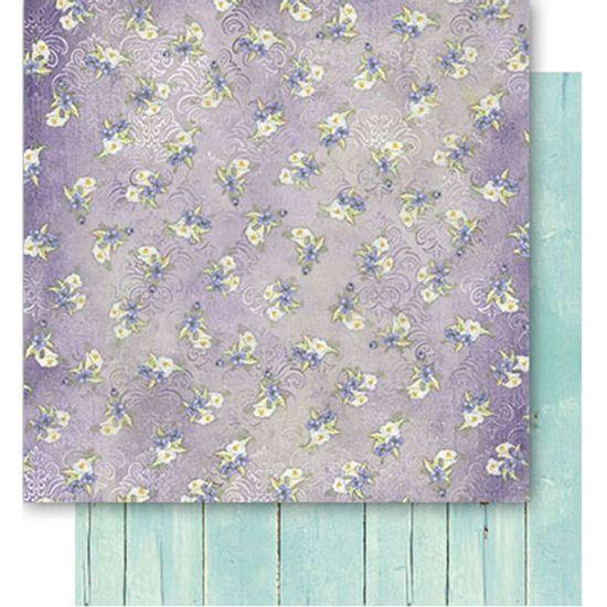 Papel-Scrapbook-Litoarte-SD1-048-305x305cm-Flor-Copo-de-Leite-by-Lili-Negrao