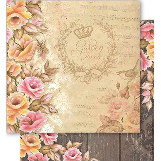 Papel-Scrapbook-Litoarte-SD1-056-305x305cm-Rosas-Vintage-e-Madeira-by-Lili-Negrao