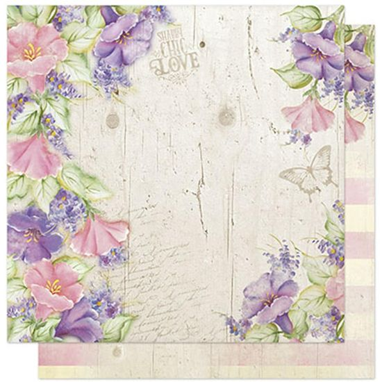 Papel-Scrapbook-Litoarte-SD1-060-305x305cm-Flores-Rosa-e-Lilas-by-Lili-Negrao