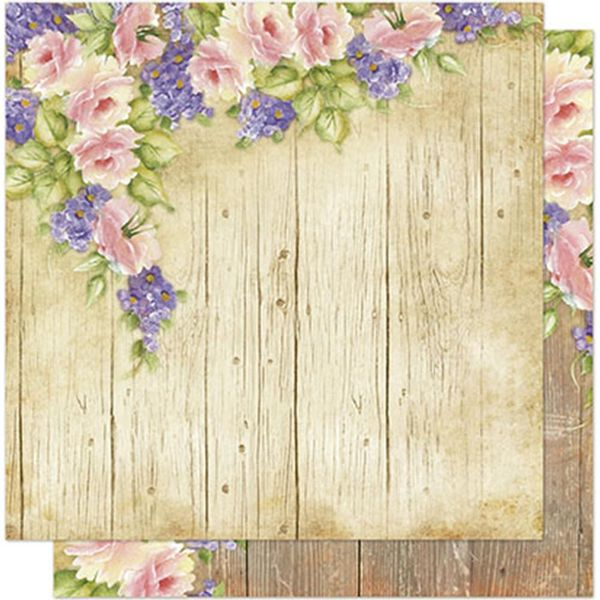 Papel-Scrapbook-Litoarte-SD1-062-305x305cm-Flores-by-Lili-Negrao