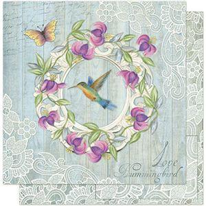 Papel-Scrapbook-Litoarte-SD1-066-305x305cm-Brinco-de-Princesa-by-Lili-Negrao