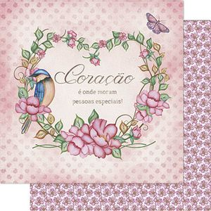 Papel-Scrapbook-Litoarte-SD1-071-305x305cm-Coracao-by-Lili-Negrao