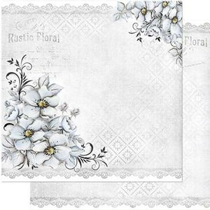 -Papel-Scrapbook-Litoarte-SD1-080-305x305cm-Flores-Cinza-e-Renda-by-Lili-Negrao