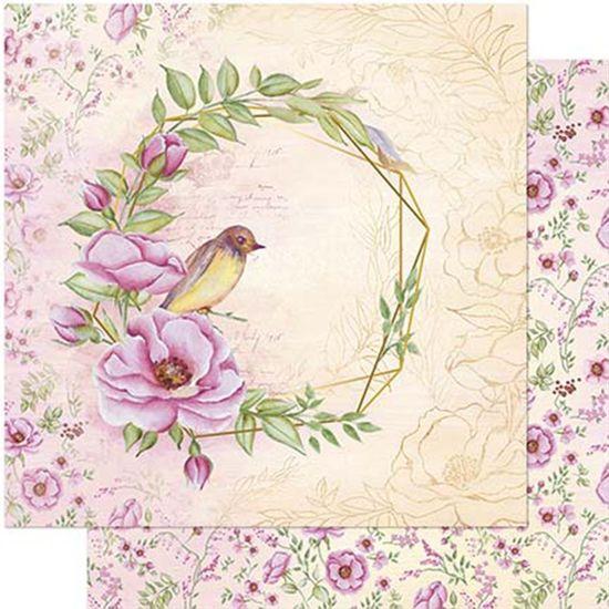 Papel-Scrapbook-Litoarte-SD1-081-305x305cm-Rosa-Silvestre-by-Lili-Negrao