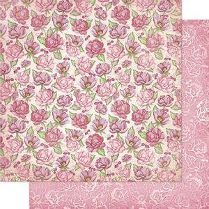 Papel-Scrapbook-Litoarte-SD1-087-305x305cm-Padrao-Peonias-by-Lili-Negrao