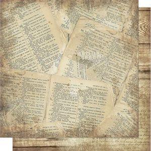 Papel-Scrapbook-Litoarte-SD-566-305x305cm-Pagina-Biblia-e-Madeira