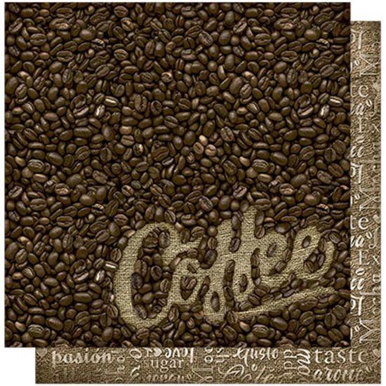Papel-Scrapbook-Litoarte-SD-568-305x305cm-Cafe