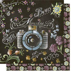 Papel-Scrapbook-Litoarte-SD-576-305x305cm-Fotos-Arte-em-Giz