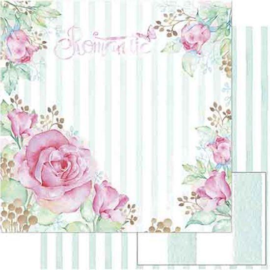 Papel-Scrapbook-Litoarte-SD-732-305x305cm-Floral-Aquarelado