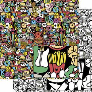 Papel-Scrapbook-Litoarte-SD-765-305x305cm-Doodle-Art-Teen-Masculino