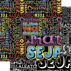 Papel-Scrapbook-Litoarte-SD-767-305x305cm-Tipografico-Teen