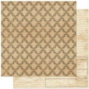 Papel-Scrapbook-Litoarte-SD-787-305x305cm-Estampa-Adamascada-Vintage