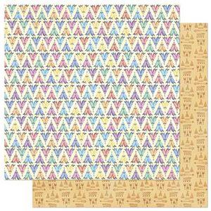 Papel-Scrapbook-Litoarte-305x305cm-SD-835-Padrao-Cabanas