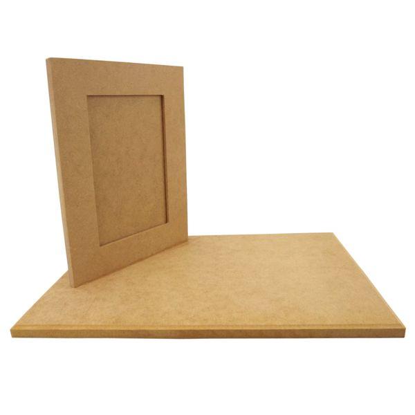 Porta-Retrato-em-MDF-Decorativo-30x20x21cm-coPorta-Retrato-em-MDF-Decorativo-30x20x21cm-com-Base---Palacio-da-Artem-Base---Palacio-da-Arte