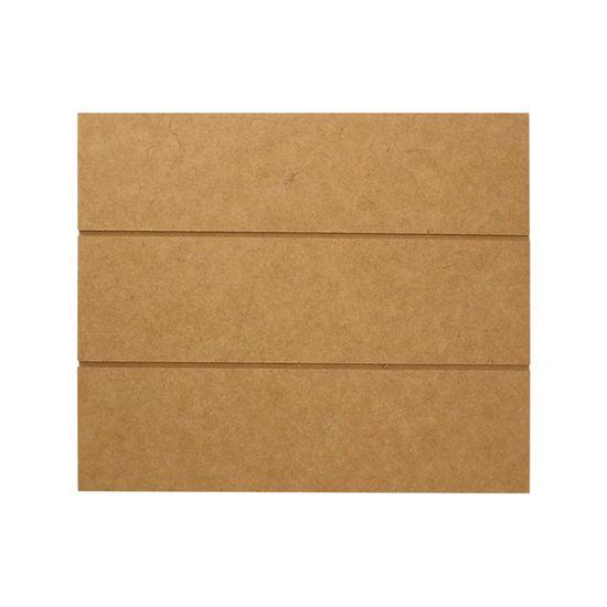 Placa-Pallet-Riscada-em-MDF-para-Estampar-9mm-25x20cm---Palacio-da-Arte