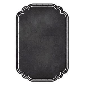 Placa-Decorativa-Lousa-em-MDF-Litoarte-DHLO2-003-43x29cm-Lisa